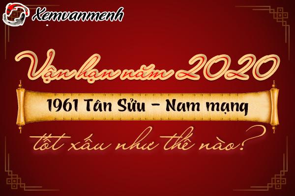 1961-van-han-tuoi-tan-suu-nam-2020-nam-mang