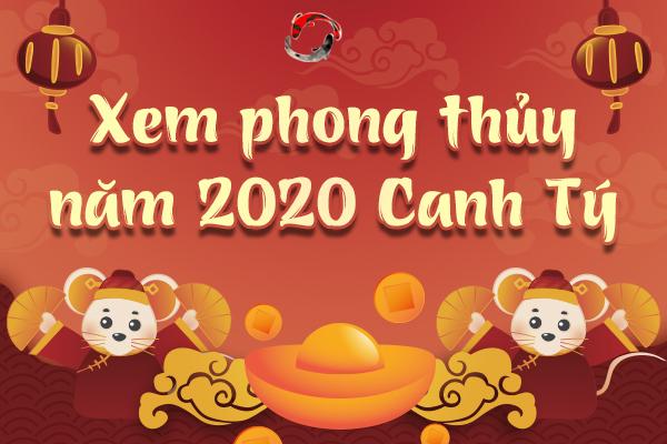 xem-phong-thuy-nam-2020-canh-ty-xemvanmenh