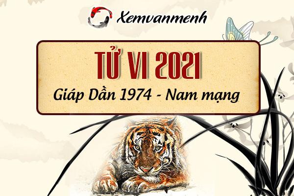 1974-xem-boi-tu-vi-tuoi-giap-dan-nam-mang