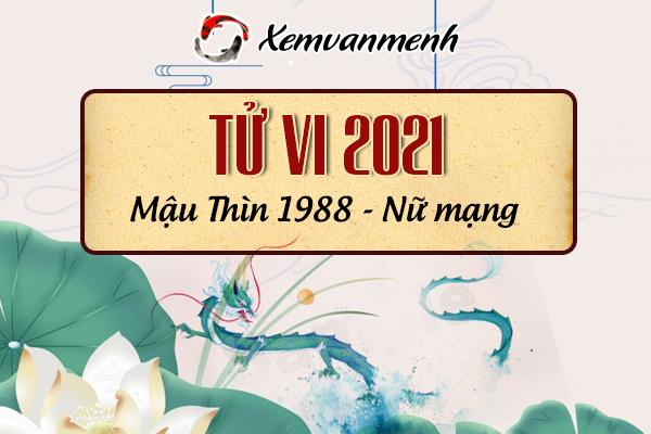 1988-xem-boi-tu-vi-tuoi-mau-thin-nu-mang