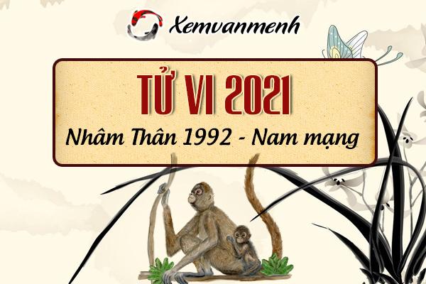 1992-xem-boi-tu-vi-tuoi-nham-than-nam-mang