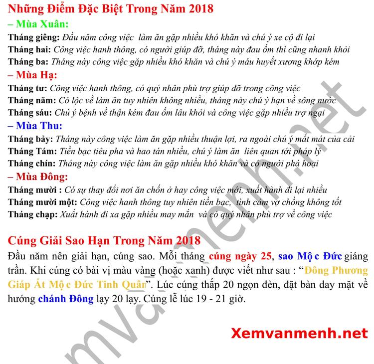 tu-vi-tuoi-canh-than-nam-2018-nu-mang-4